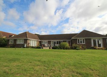 Thumbnail 5 bed bungalow for sale in Hoopers Lane, Herne Bay