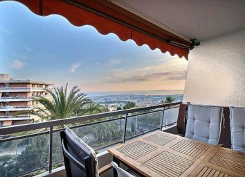 Thumbnail 1 bed apartment for sale in Nice Lanterne, Provence-Alpes-Cote D'azur, 06000, France