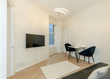 Thumbnail 2 bed flat to rent in Morrison Street, Edinburgh