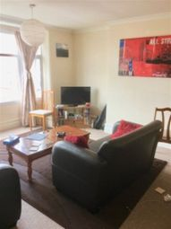 Thumbnail 1 bed flat to rent in Herrick Road, Loughborough