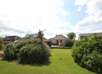 Thumbnail 2 bed detached bungalow for sale in Robin Lane, Hemsworth