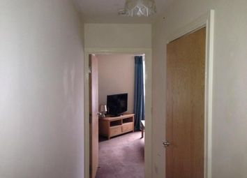 Thumbnail 1 bed flat to rent in Union Terrace, York, North Yorkshire