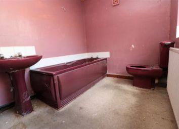 2 bed property for sale in Elm Villas, Brazil Street, Hull HU9