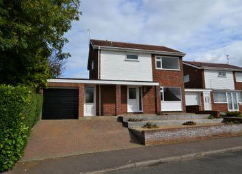 3 bed detached house for sale in Park Lane, Snettisham, King's Lynn PE31