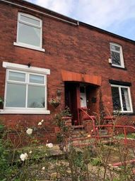 2 bed terraced house for sale in Delaunays Road, Crumpsall, Manchester, Greater Manchester M8