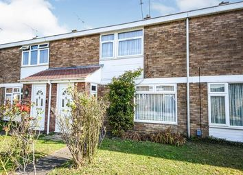 3 bed terraced house for sale in Lee Chapel North, Basildon, Essex SS15