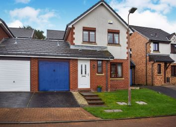 Thumbnail 3 bed detached house for sale in Hope Park Gardens, Bathgate