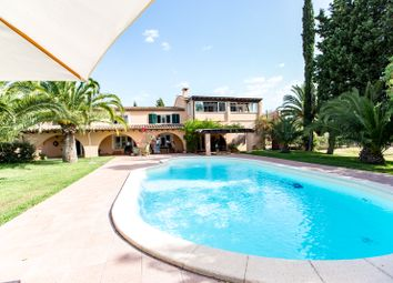 Thumbnail 10 bed finca for sale in Bunyola, Majorca, Balearic Islands, Spain