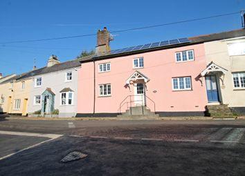Thumbnail 3 bedroom terraced house for sale in Chillington, Kingsbridge