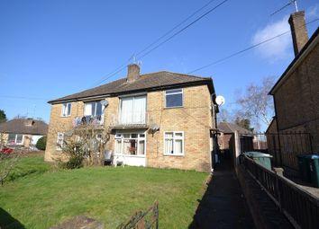 2 bed maisonette for sale in Sebastian Close, Willenhall, Coventry CV3
