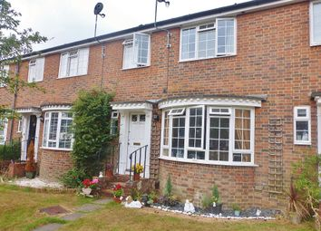 Thumbnail 1 bed property to rent in Woodland Mews, West End, Southampton