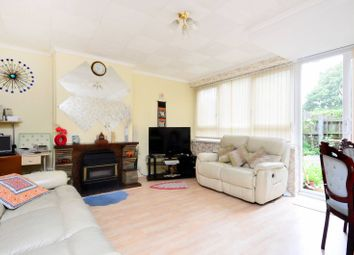 Thumbnail 3 bed maisonette for sale in Southwater Close, Limehouse