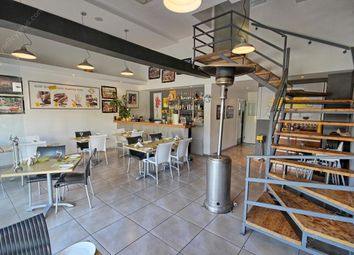 Thumbnail Restaurant/cafe for sale in Kato Paphos, Paphos, Cyprus