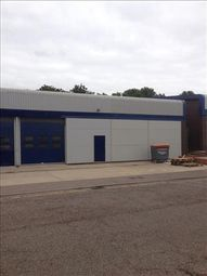 Thumbnail Light industrial to let in Unit 9, Stacey Bushes Trading Centre, Erica Road, Stacey Bushes, Milton Keynes