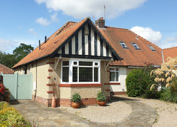 Thumbnail 3 bed semi-detached house to rent in Elton Grove, Darlington, Durham