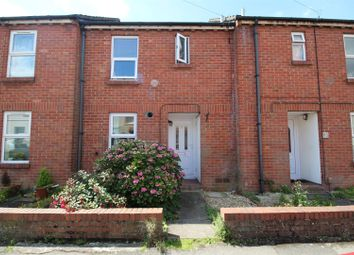Thumbnail 2 bed property for sale in Roman Road, Cheltenham