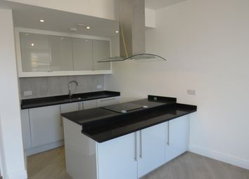 Thumbnail 2 bed flat to rent in Preston Street, Faversham