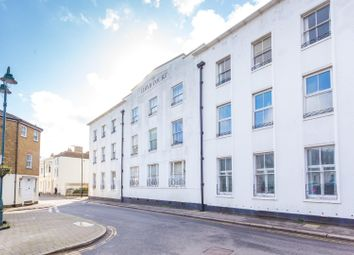 2 bed flat for sale in High Street, Deal CT14