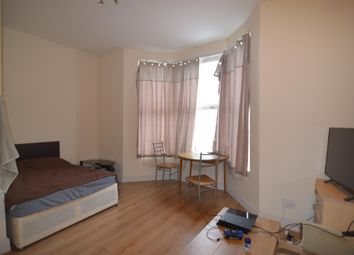 Thumbnail 2 bedroom flat for sale in High Road, Leytonstone, London