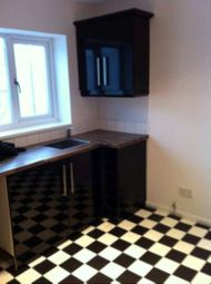 Thumbnail 3 bed detached house to rent in Pelaw Crescent, Chester Le Street