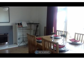 Thumbnail 4 bedroom terraced house to rent in Watts Avenue, Rochester