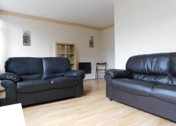 Thumbnail 4 bed mews house to rent in Victoria Park, Hackney, London