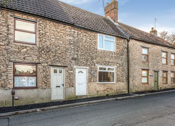 Thumbnail 2 bed terraced house for sale in Broadway, Frome