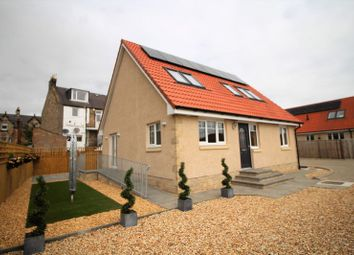 Thumbnail 4 bed property for sale in Ravenscraig Street, Kirkcaldy