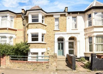 Thumbnail 2 bed flat to rent in Sach Road, London