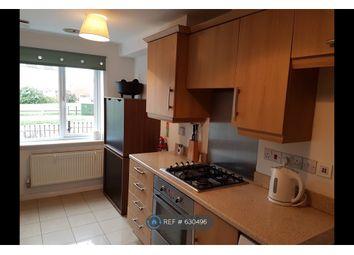 Thumbnail Room to rent in Farrow Avenue, Hampton Vale, Peterborough