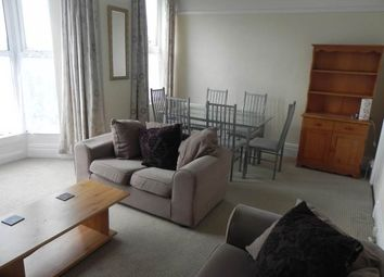 1 bed flat to rent in Bay View Crescent, Brynmill, Swansea SA1