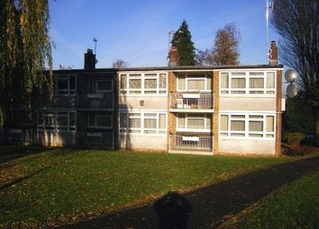 Thumbnail 1 bed flat to rent in John Perrin Place, Harrow
