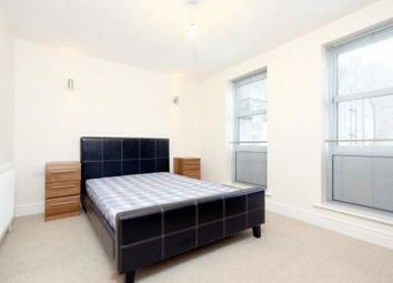 Thumbnail 2 bed flat to rent in Elizabeth Mews, Bethnal Green
