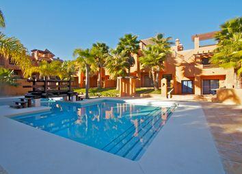 Thumbnail 2 bed apartment for sale in San Miguel De Salinas, Costa Blanca South, Costa Blanca, Valencia, Spain