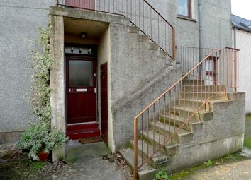 Thumbnail 2 bed flat for sale in 1 Bayhead Gardens, Stornoway, Isle Of Lewis