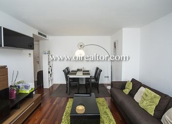 Thumbnail 3 bed apartment for sale in El Born, Barcelona, Spain
