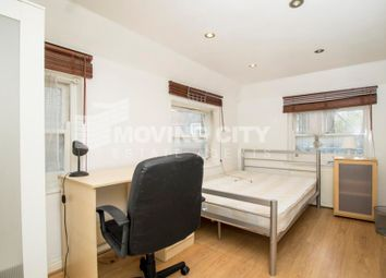 Thumbnail 2 bedroom flat to rent in Gate Street, Holborn