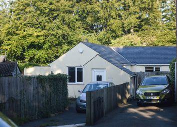 Thumbnail 2 bed bungalow to rent in Stargate Lane, Ryton