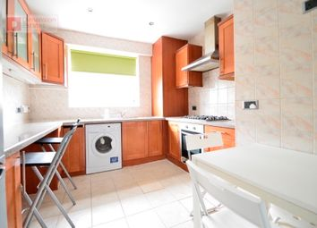 Thumbnail 4 bed flat to rent in Londesborough Road, Stoke Newington, London