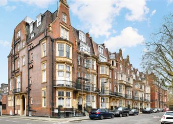 Thumbnail Studio for sale in Orme Court, Bayswater