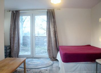 Thumbnail 2 bed maisonette to rent in Highfield Road, London
