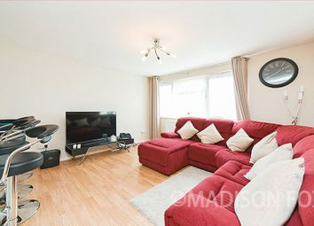 Thumbnail 1 bed flat for sale in High Road, South Woodford
