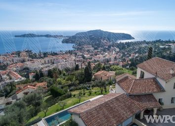Thumbnail 6 bed detached house for sale in Beaulieu-Sur-Mer, Provence-Alpes-Cote Dazur, France