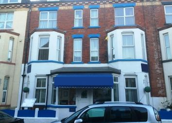 Thumbnail Hotel/guest house for sale in Bridlington YO15, UK