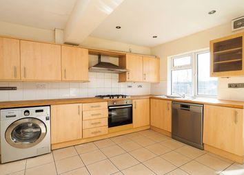 Thumbnail 2 bed terraced house for sale in Ridge Road, North Cheam, Sutton