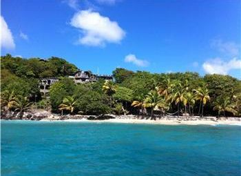 Thumbnail 3 bed property for sale in P.O. Box 30, Bequia, Port Elizabeth, St. Vincent & Grenadines