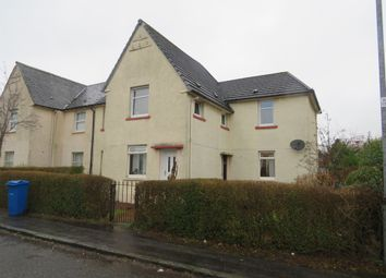 3 bed flat for sale in Whitehurst, Bearsden, Glasgow G61