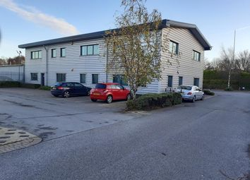 Thumbnail Office for sale in Unit 7 Priory Tec Park, Saxon Way, Hessle, East Yorkshire