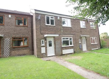 Thumbnail 3 bed terraced house to rent in Melick Close, Robinswood, Gloucester