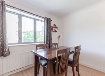 Thumbnail 2 bed flat for sale in Compass Point, Grenade Street, Limehouse